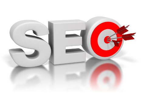 Link Centaur | The Smart Backlinks Indexer | Frequently Asked Questions